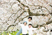 エレ片<small>(エレキコミック+片桐仁)</small>