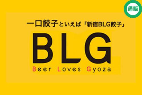 一口餃子酒場BLG(オンライン)