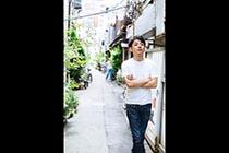 田中貴(サニーデイ・サービス)